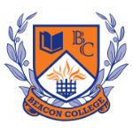 Beacon college sm evds