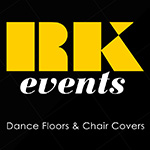 RK Events EVDS